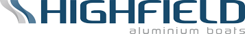 Highfield Pro Resource Website